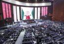 Comparecencia del titular de Hacienda de México ante la Cámara de Diputados.