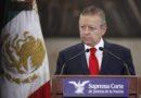 Ha hecho una gran injusticia al autorizar que matar a un ser humano en el vientre de su madre es un acto lícito, conforme con la constitución mexicana.