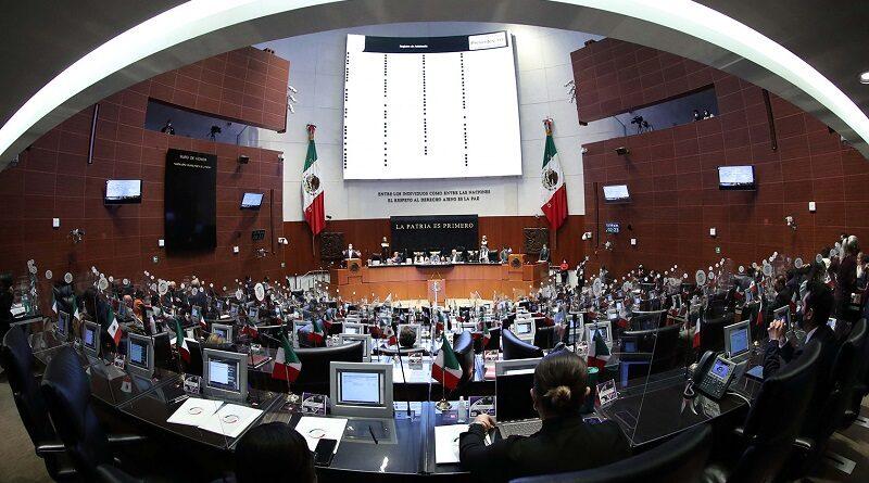 Los partidos políticos podrán promover la participación ciudadana en el proceso de revocación de mandato, pero sin utilizar recursos públicos ni privados.
