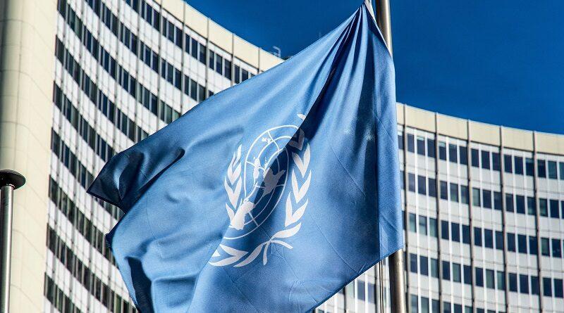 Este 24 de octubre se festeja el Día de las Naciones Unidas, a 76 años de su creación.