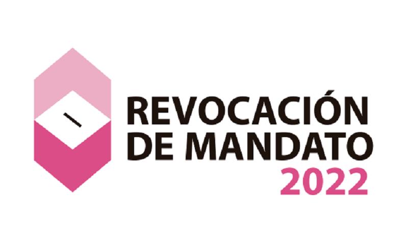 Avanza el proceso para definir si habrá o no ejercicio de revocación de mandato en México.