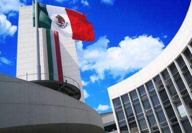 La Coparmex recrimina a diputados por ignorar las propuestas hechas en Parlamento Abierto, y ahora pide al Senado revertir las profundas deficiencias de una Miscelánea Fiscal que atenta contra los jóvenes, el bienestar y promueve el terrorismo fiscal.