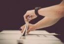 Este 1 de octubre el INE inició el registro de promoventes para la Revocación de Mandato; una vez aceptada la solicitud, lo cual se comunicará a más tardar el 29 de octubre, se iniciará la recolección de las firmas a partir del 1° de noviembre para concluir el 15 de diciembre.